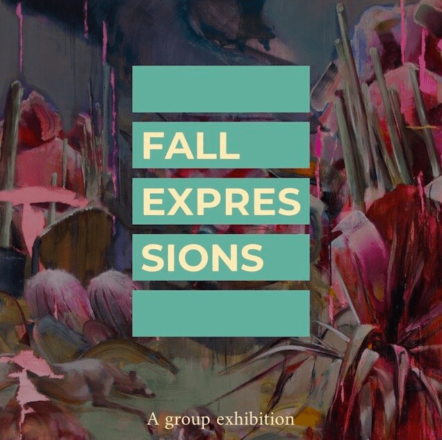 http://www.gallerioxholm.dk/exhibitions/2020/10/10/fall-2020